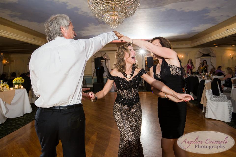 New_Jersey_Wedding_Photography_Villa_Ravello_web-1326.jpg