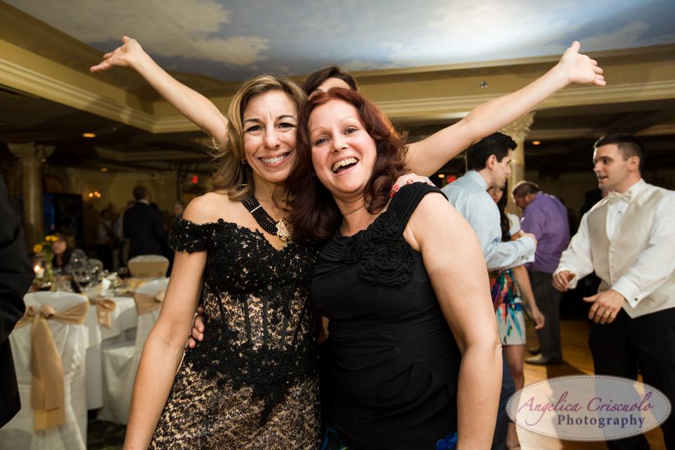 New_Jersey_Wedding_Photography_Villa_Ravello_web-1311.jpg
