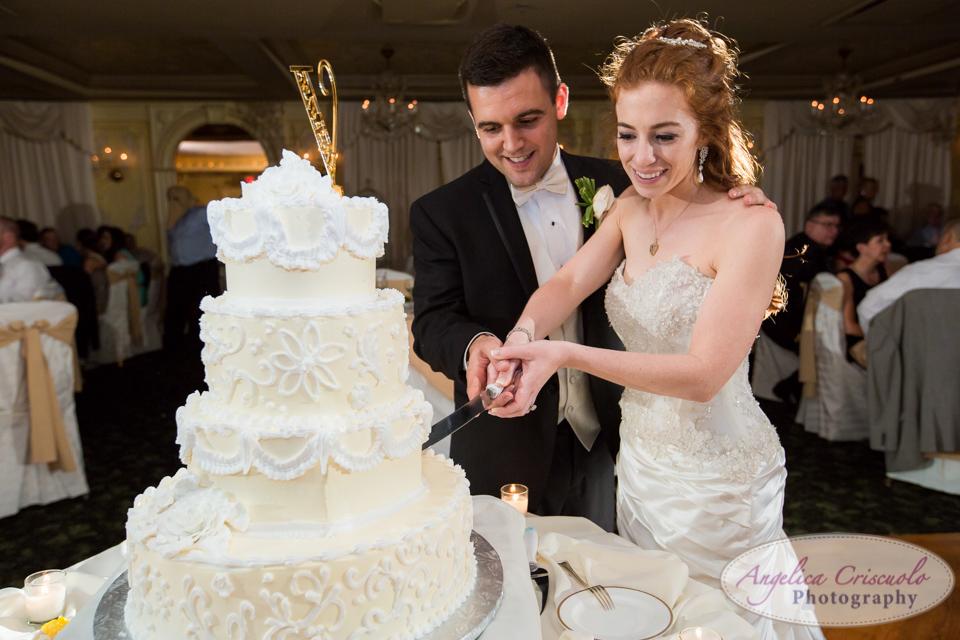 New_Jersey_Wedding_Photography_Villa_Ravello_web-1361.jpg