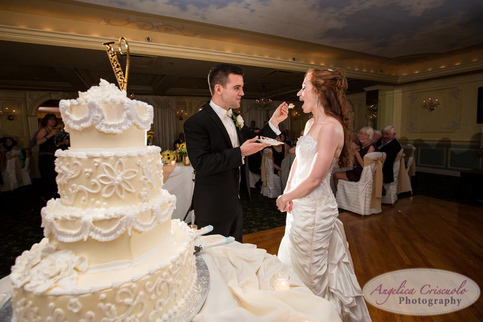 New_Jersey_Wedding_Photography_Villa_Ravello_web-1375.jpg