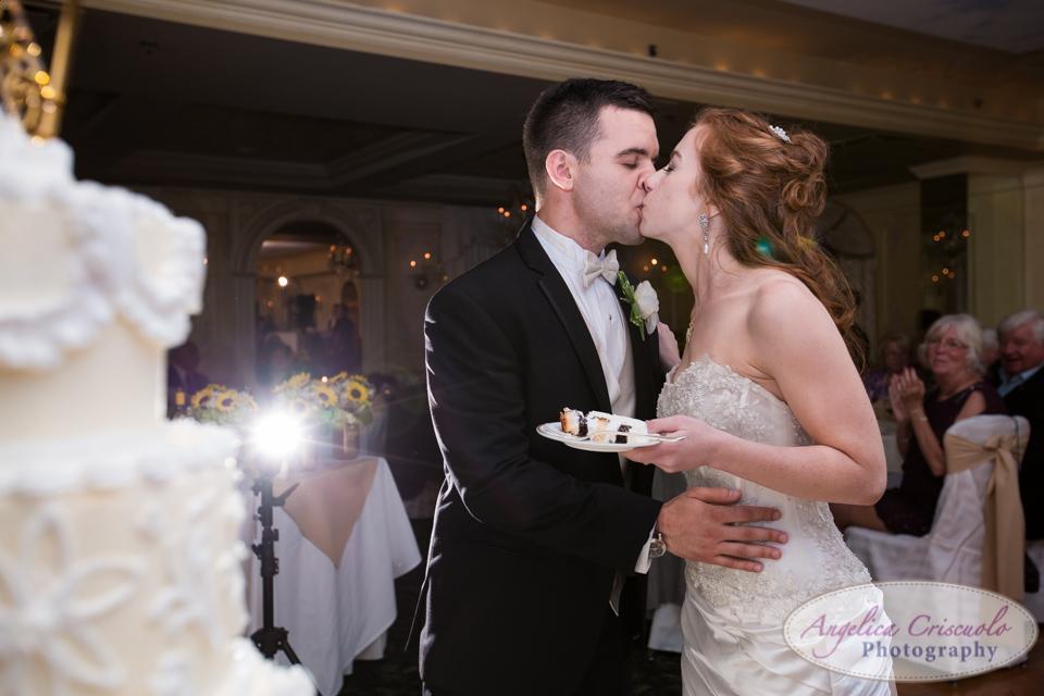 New_Jersey_Wedding_Photography_Villa_Ravello_web-1380.jpg