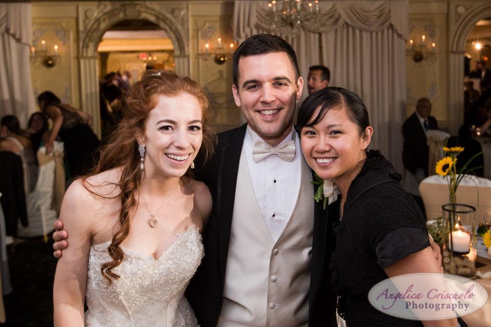 New_Jersey_Wedding_Photography_Villa_Ravello_web-1413.jpg