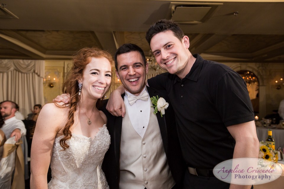 New_Jersey_Wedding_Photography_Villa_Ravello_web-1416.jpg