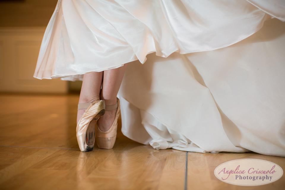 New_Jersey_Wedding_Photography_Villa_Ravello_web-158.jpg