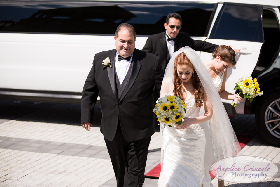 New_Jersey_Wedding_Photography_Villa_Ravello_web-199.jpg