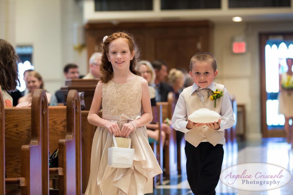 New_Jersey_Wedding_Photography_Villa_Ravello_web-261.jpg