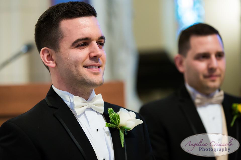 New_Jersey_Wedding_Photography_Villa_Ravello_web-278.jpg