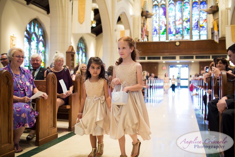 New_Jersey_Wedding_Photography_Villa_Ravello_web-263.jpg