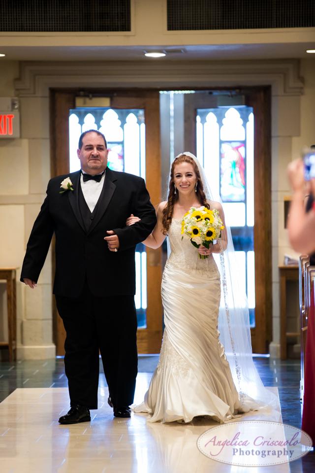 New_Jersey_Wedding_Photography_Villa_Ravello_web-283.jpg