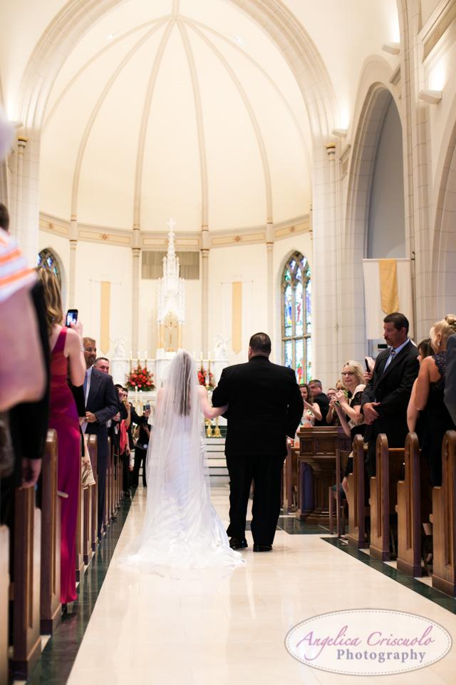 New_Jersey_Wedding_Photography_Villa_Ravello_web-284.jpg