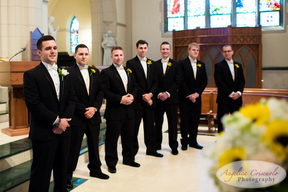 New_Jersey_Wedding_Photography_Villa_Ravello_web-293.jpg