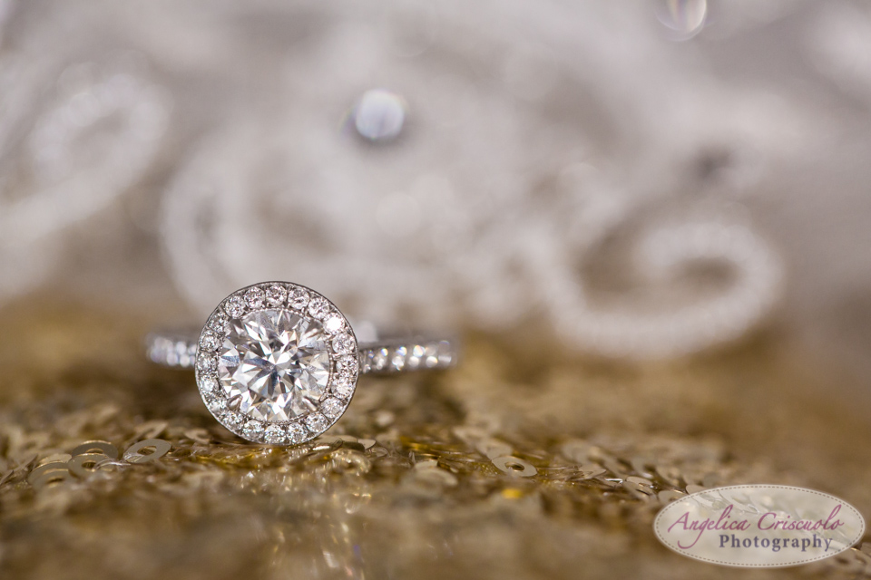 New_Jersey_Wedding_Photography_Villa_Ravello_web-33.jpg