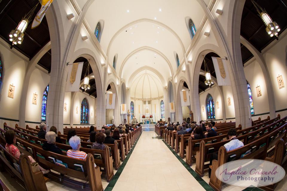 New_Jersey_Wedding_Photography_Villa_Ravello_web-382.jpg