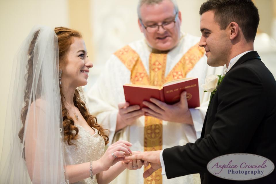 New_Jersey_Wedding_Photography_Villa_Ravello_web-429.jpg