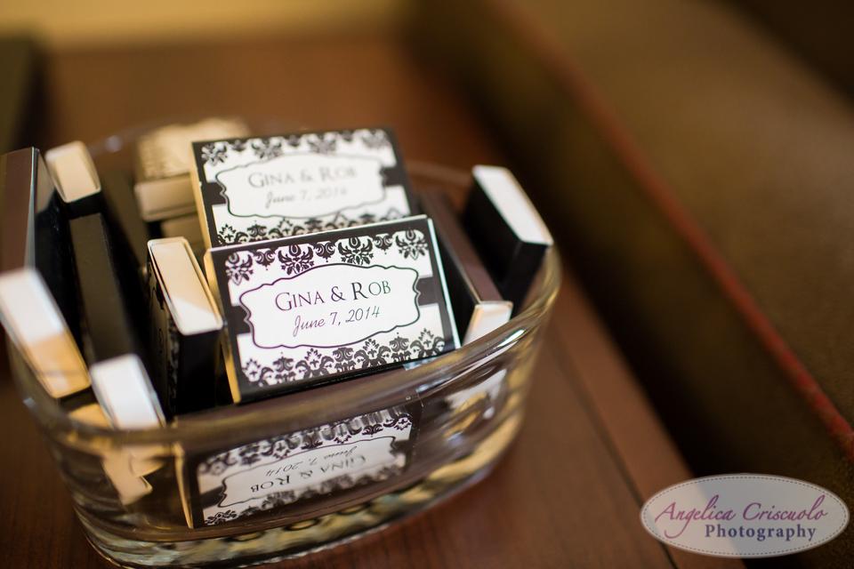 New_Jersey_Wedding_Photography_Villa_Ravello_web-43.jpg
