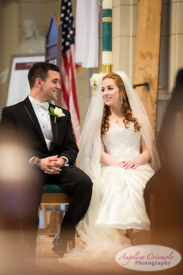 New_Jersey_Wedding_Photography_Villa_Ravello_web-459.jpg