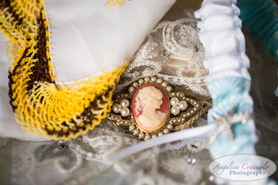 New_Jersey_Wedding_Photography_Villa_Ravello_web-46.jpg