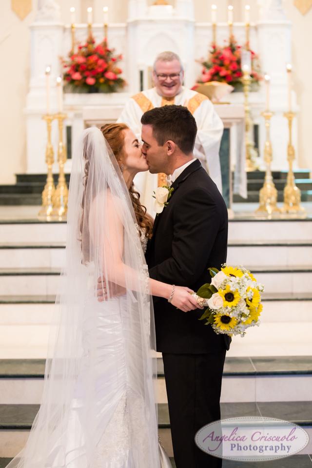 New_Jersey_Wedding_Photography_Villa_Ravello_web-490.jpg