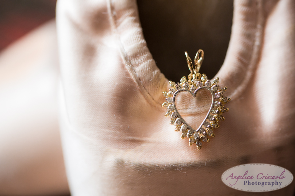 New_Jersey_Wedding_Photography_Villa_Ravello_web-54.jpg