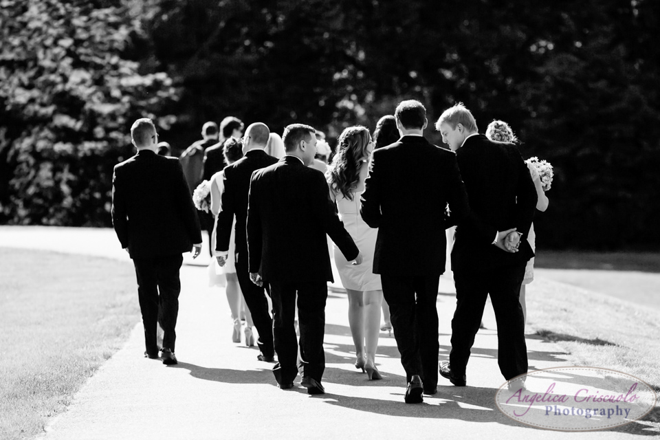 New_Jersey_Wedding_Photography_Villa_Ravello_web-669.jpg
