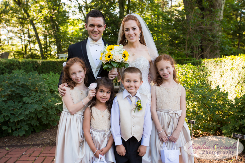 New_Jersey_Wedding_Photography_Villa_Ravello_web-676.jpg