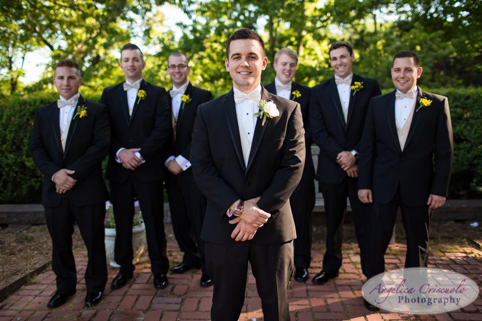 New_Jersey_Wedding_Photography_Villa_Ravello_web-715.jpg