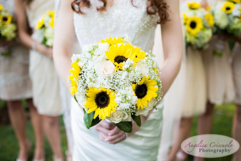 New_Jersey_Wedding_Photography_Villa_Ravello_web-740.jpg