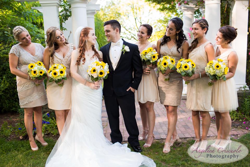 New_Jersey_Wedding_Photography_Villa_Ravello_web-759.jpg