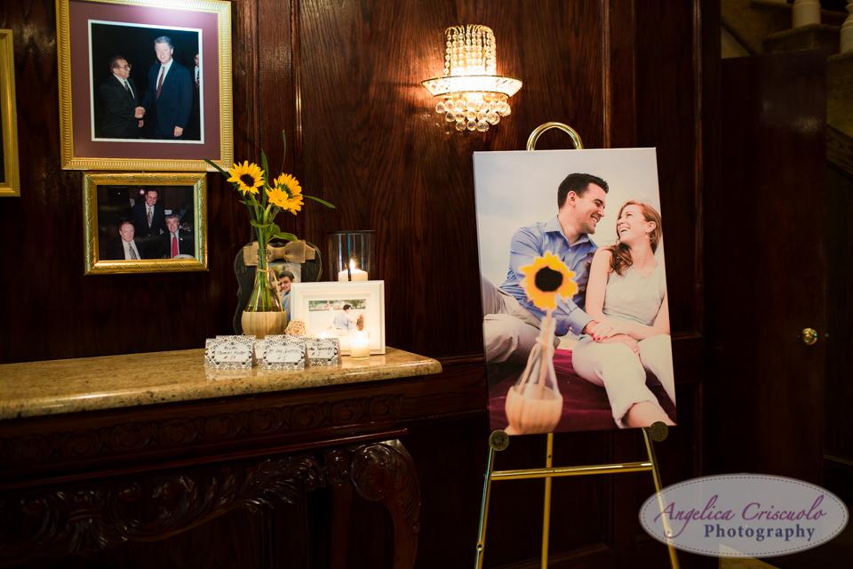 New_Jersey_Wedding_Photography_Villa_Ravello_web-811.jpg