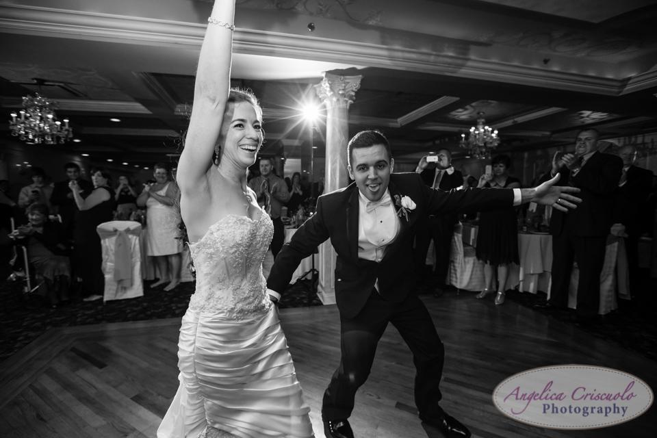 New_Jersey_Wedding_Photography_Villa_Ravello_web-955.jpg