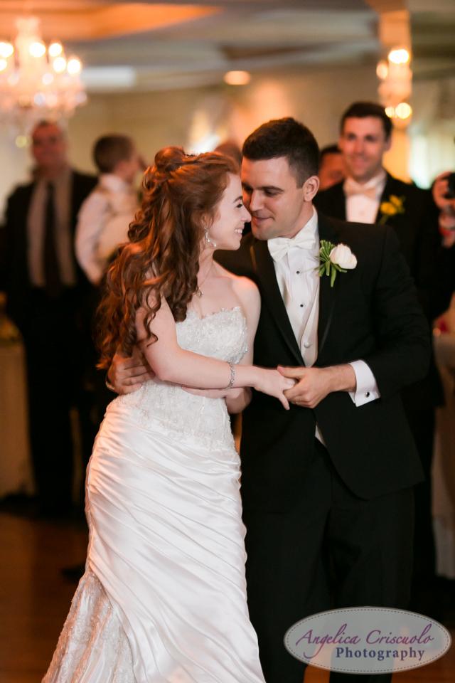 New_Jersey_Wedding_Photography_Villa_Ravello_web-972.jpg