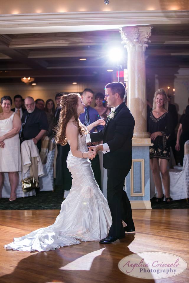 New_Jersey_Wedding_Photography_Villa_Ravello_web-986.jpg