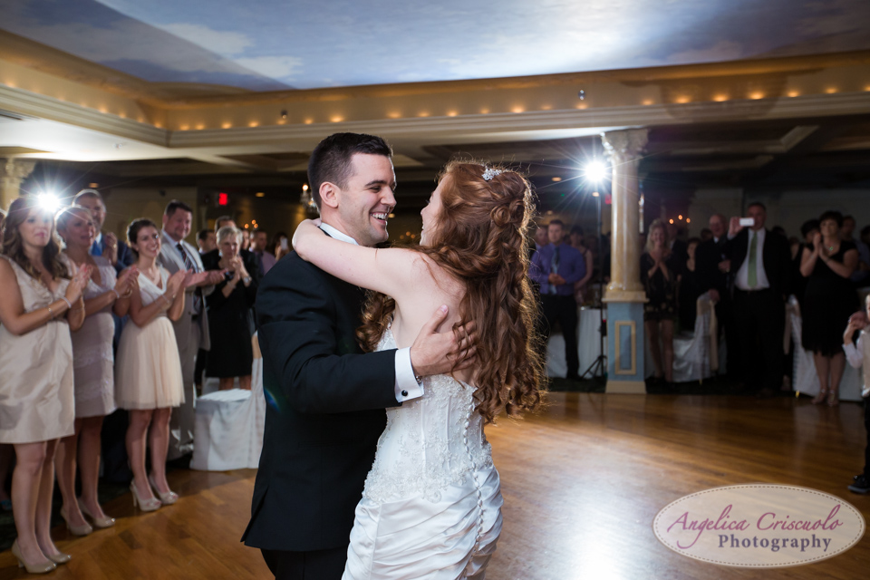 New_Jersey_Wedding_Photography_Villa_Ravello_web-990.jpg