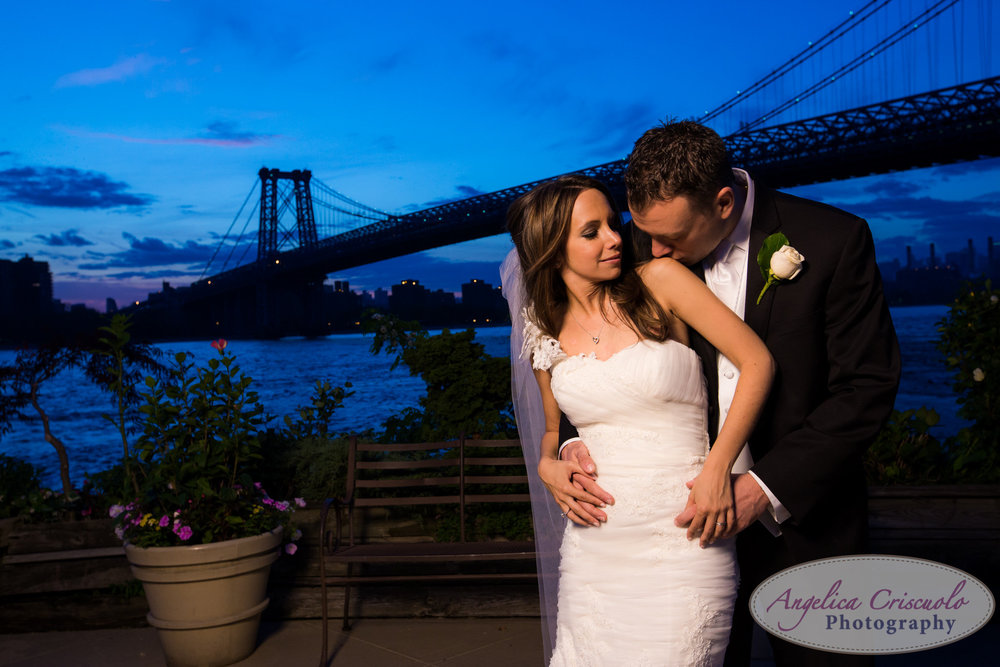 View More: http://angelicacriscuolophotography.pass.us/jackiejoewedding