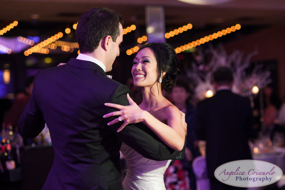 NYC_Wedding_Photography_Long_Island_Crest_Hollow_Country_Club_W-1404.jpg