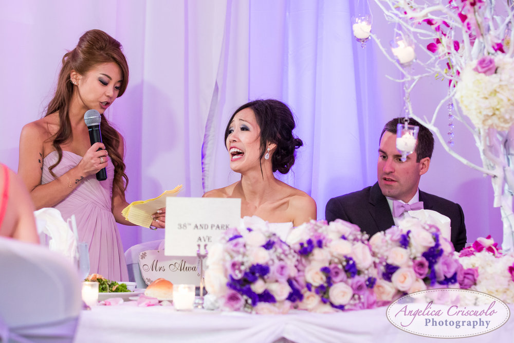 NYC_Wedding_Photography_Long_Island_Crest_Hollow_Country_Club_W-1479.jpg