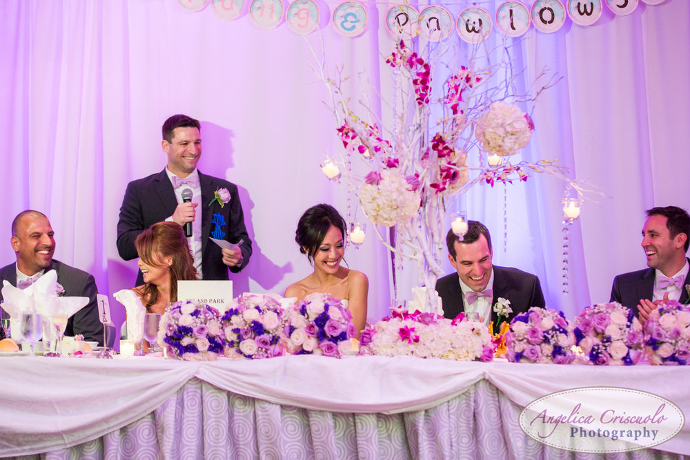 NYC_Wedding_Photography_Long_Island_Crest_Hollow_Country_Club_W-1525.jpg