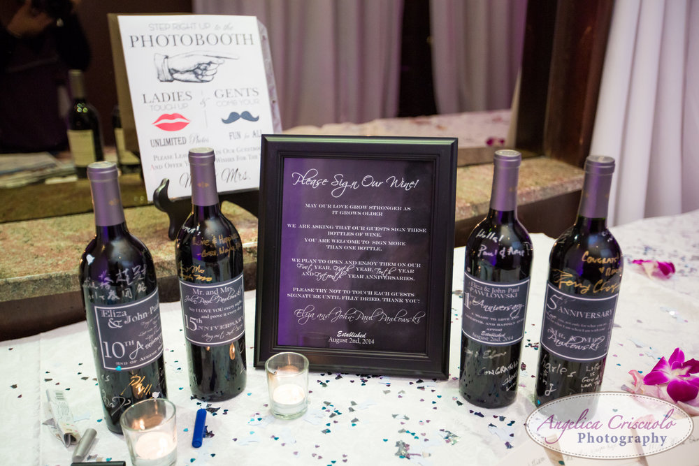 NYC_Wedding_Photography_Long_Island_Crest_Hollow_Country_Club_W-1618.jpg