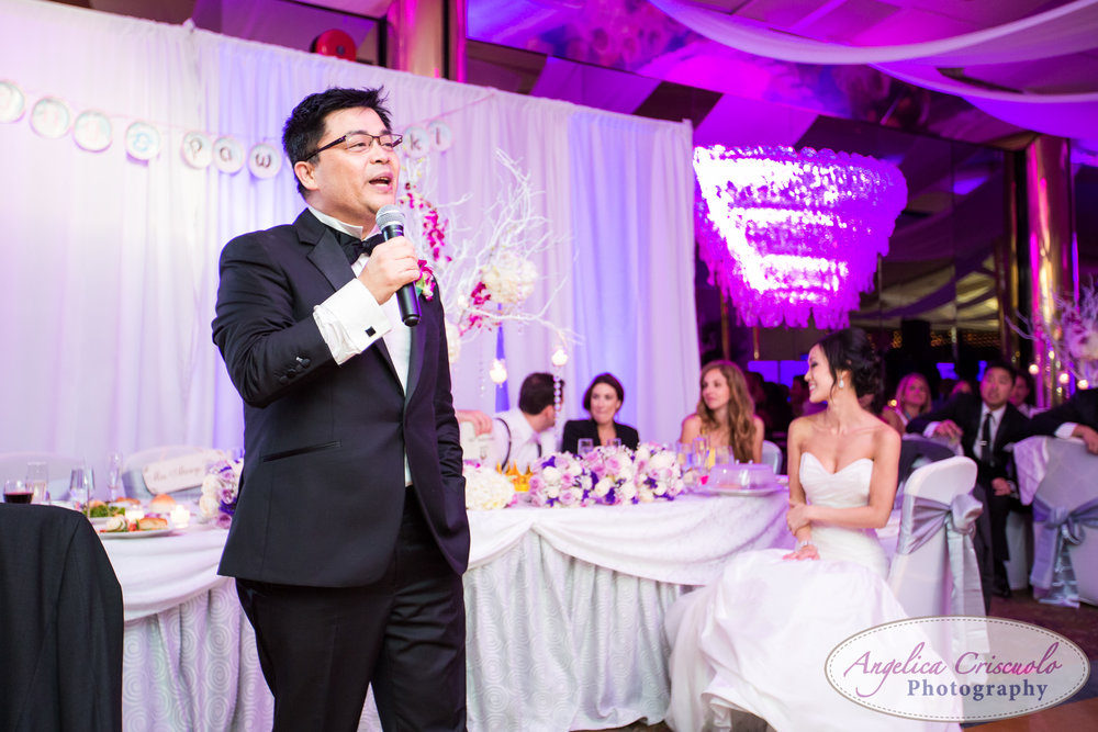 NYC_Wedding_Photography_Long_Island_Crest_Hollow_Country_Club_W-1695.jpg