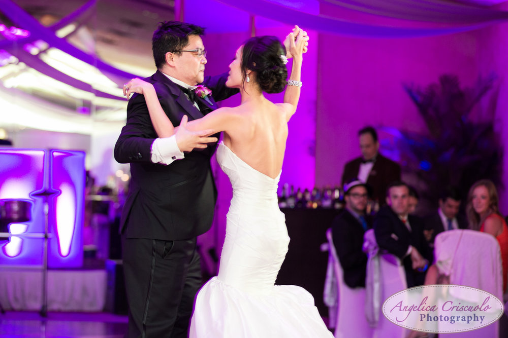 NYC_Wedding_Photography_Long_Island_Crest_Hollow_Country_Club_W-1699.jpg