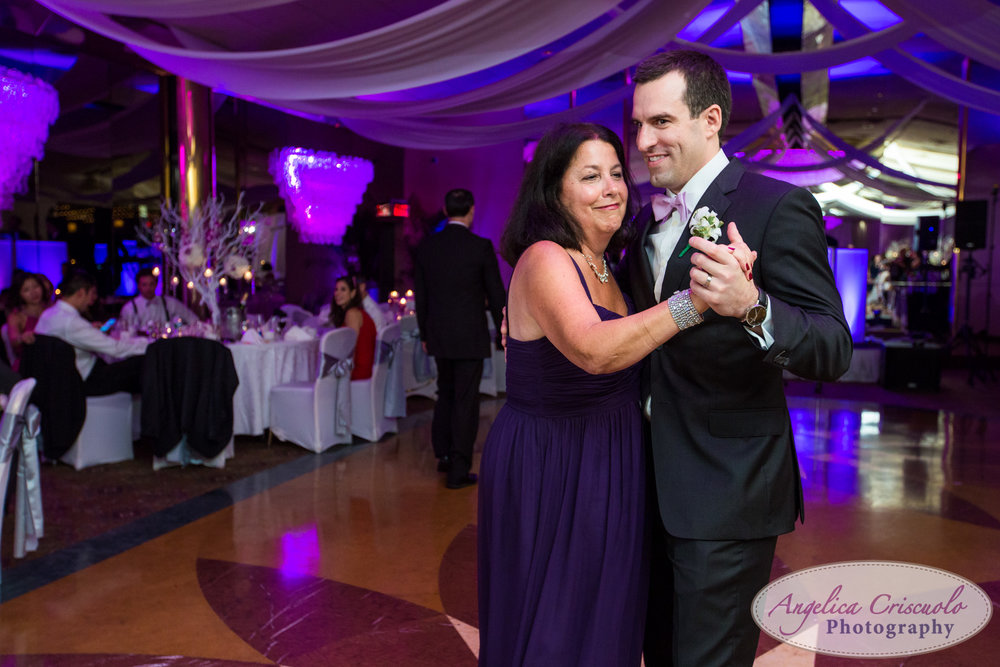 NYC_Wedding_Photography_Long_Island_Crest_Hollow_Country_Club_W-1808.jpg