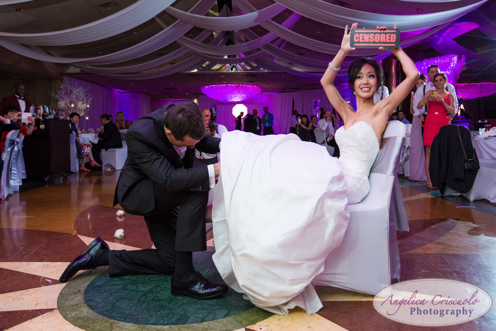 NYC_Wedding_Photography_Long_Island_Crest_Hollow_Country_Club_W-1832.jpg