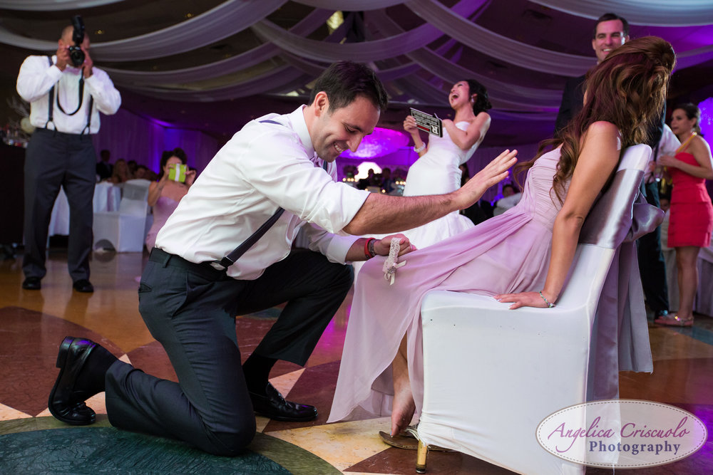 NYC_Wedding_Photography_Long_Island_Crest_Hollow_Country_Club_W-1860.jpg