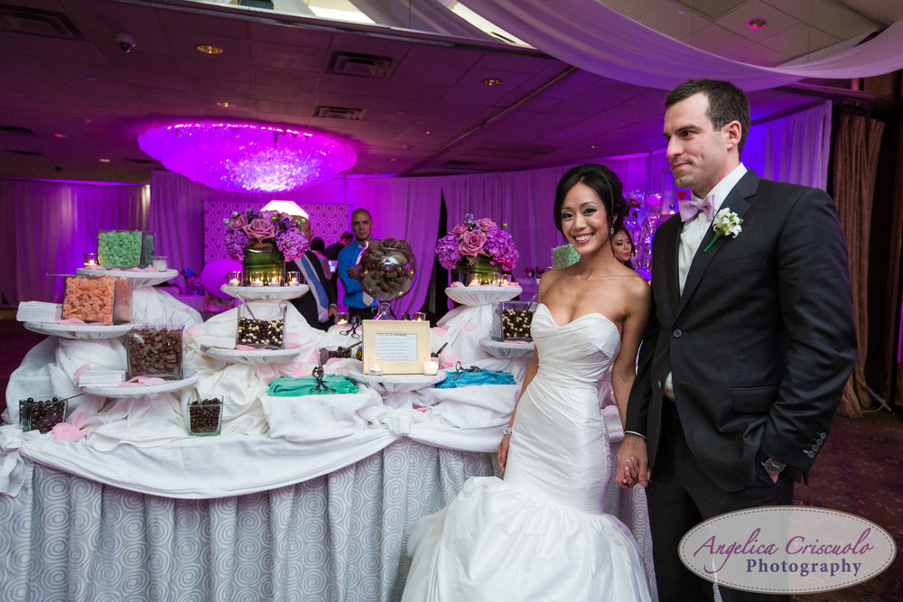 NYC_Wedding_Photography_Long_Island_Crest_Hollow_Country_Club_W-1870.jpg
