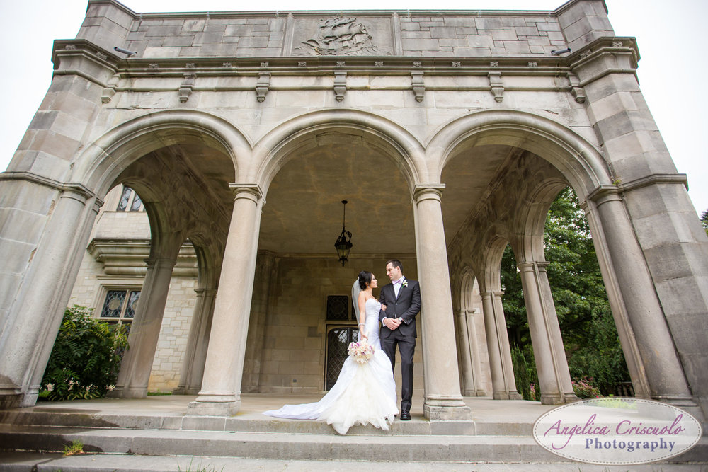 NYC_Wedding_Photography_Long_Island_Crest_Hollow_Country_Club_W-354.jpg