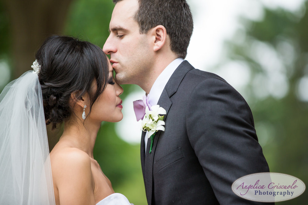 NYC_Wedding_Photography_Long_Island_Crest_Hollow_Country_Club_W-385.jpg