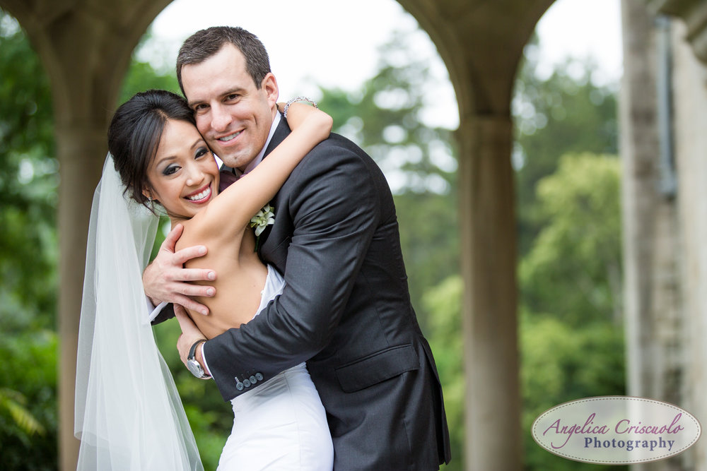 NYC_Wedding_Photography_Long_Island_Crest_Hollow_Country_Club_W-389.jpg