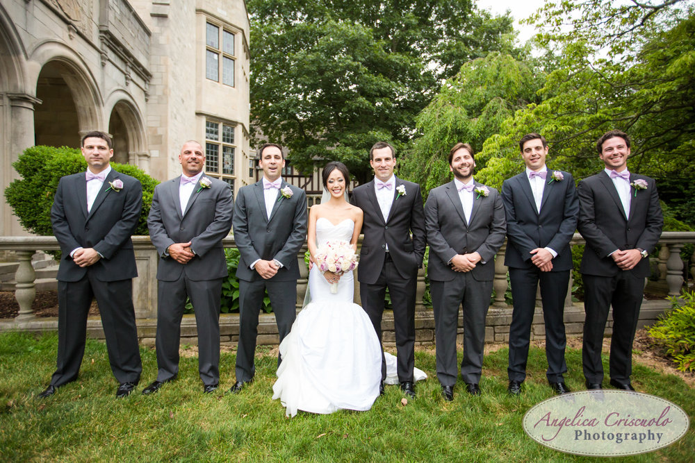 NYC_Wedding_Photography_Long_Island_Crest_Hollow_Country_Club_W-479.jpg