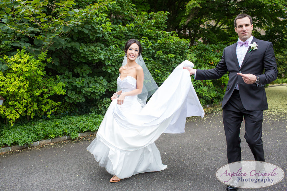 NYC_Wedding_Photography_Long_Island_Crest_Hollow_Country_Club_W-670.jpg