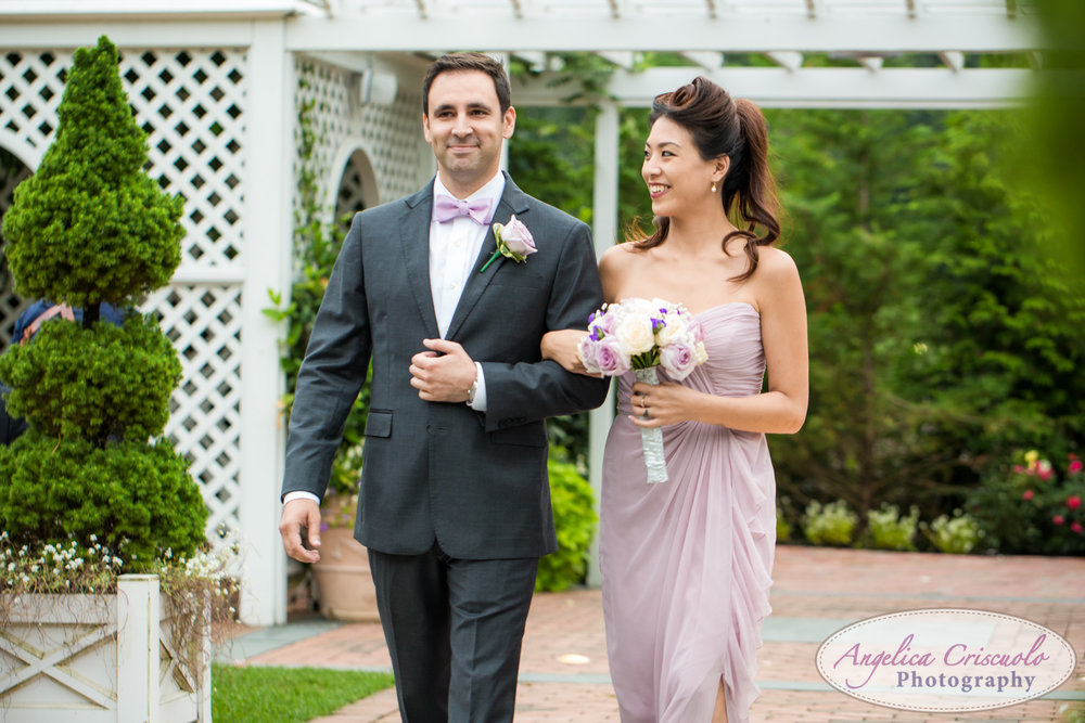 NYC_Wedding_Photography_Long_Island_Crest_Hollow_Country_Club_W-889.jpg